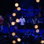 96.7 KCAL Rocks - A Great White Christmas at Morongo Casino - Ca. - Dec, 2014