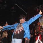 XYZ - Terry Ilous & Pat Fontaine