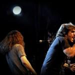 XYZ - Firefest - 2011 - Terry Ilous & Tony Marcus