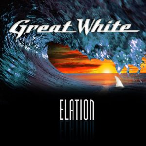 Great White – Elation