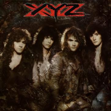 XYZ_Album_XYZ_1989