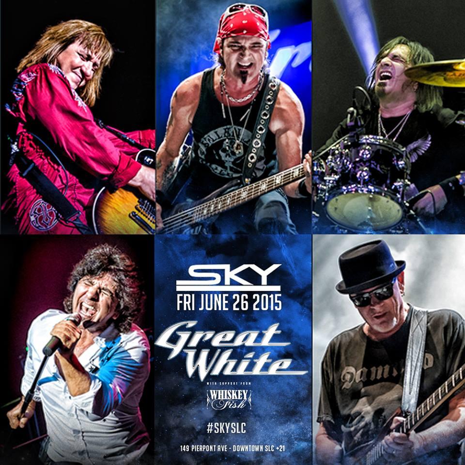 Great_White_SKY_Salt_Lake_City_Utah_June_26_2015