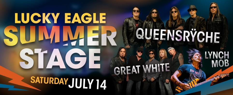 summerstage july18 slider 1