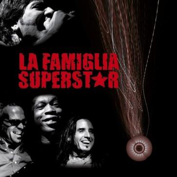 Terry_Ilous_La_Famiglia_SuperStar