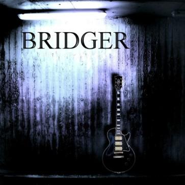 bridger_album_terry_ilous_glen_bridger