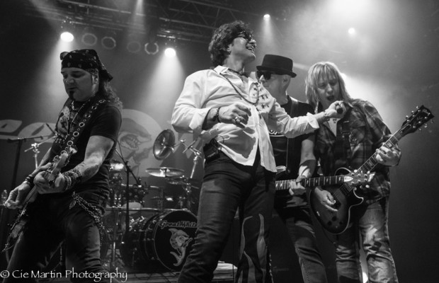 Great_White_Band_House_Of_Blues_Anaheim_NAMM_Weekend_Jan_2015
